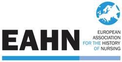 EAHN Logo