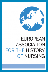 European Association for the History of Nursing